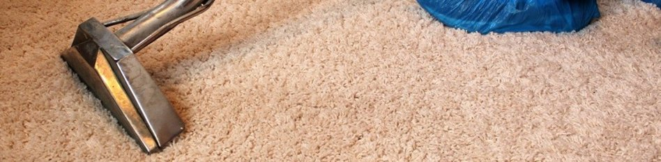 Carpet Cleaning Indooroopilly