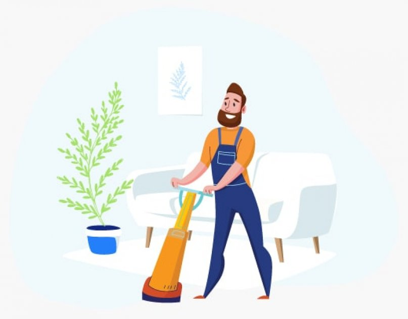 Carpet Cleaning Joondalup
