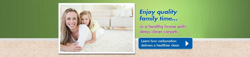 Chem-Dry Clean and Green | Upholstery Cleaning Bunbury