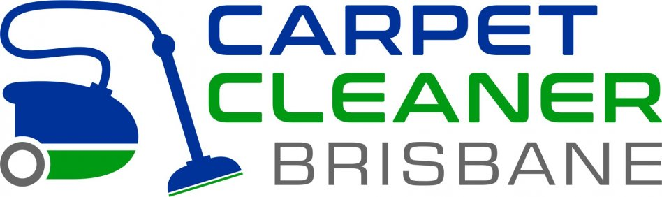 An Carpet Cleaning Springfield Lakes Firm You Can Always Depend On