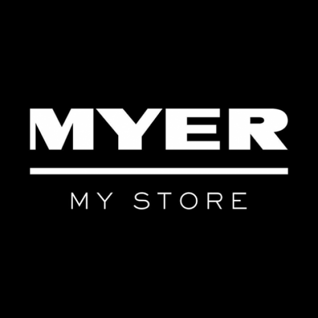 Get Cleaning tools at low prices | Myer