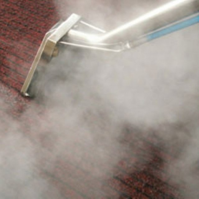 Local Carpet Cleaning Tapping