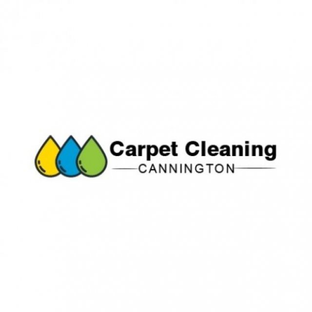 Carpet Cleaning Cannington