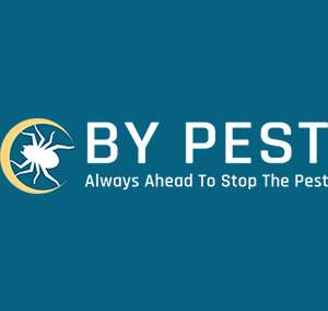 By Pest Control Melbourne