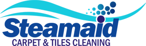 Steamaid Carpet and Tile Cleaning