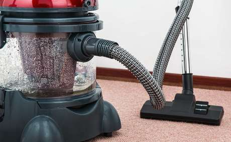 Local Carpet Cleaning Melbourne