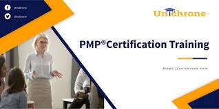 PMP Certification Training in Sydney Australia