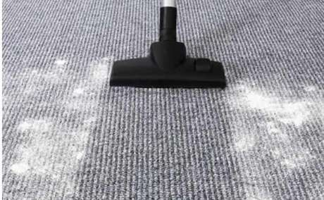 Back 2 New Cleaning - Carpet Cleaning Brisbane