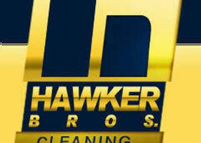 Affordable Carpet Cleaning Canberra | Hawker Bros
