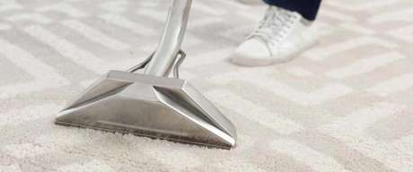 SK Cleaning Services - Carpet Cleaning Richmond