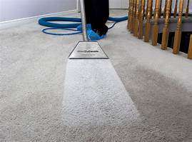Best Carpet Cleaning Caboolture