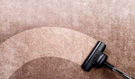 Professional Carpet Cleaning Toowoomba