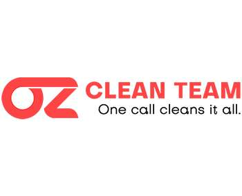 Local Carpet Cleaning Tweed Heads
