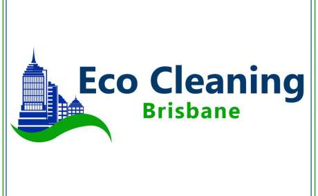 ECO's Bond Cleaning Brisbane