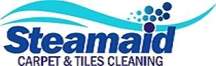 Steamaid Carpet and Tiles Grout Cleaning