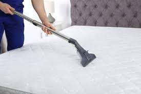 Deluxe Mattress Cleaning - Mattress Cleaning Brisbane