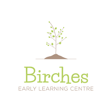 Birches Early Learning Centre