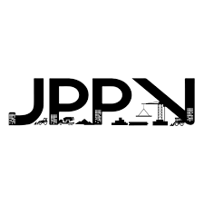 JPPV Renovations Melbourne