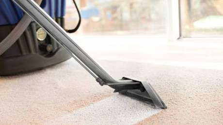 Carpet Cleaning Hawker