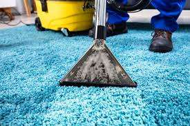Carpet Cleaning Point Cook